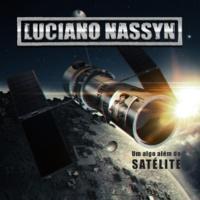 Luciano Nassyn O Que Restou de Nós