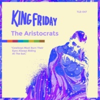 King Friday A Chart Making Work Of Staggering Genius