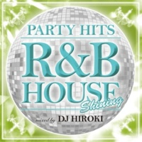 PARTY HITS PROJECT Diamonds
