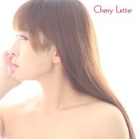 友利花 Cherry Letter