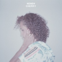 NENEH CHERRY Everything