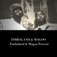 Timbaland & Magoo Clock Strikes