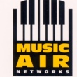 The M.A.N The Sound of MUSIC AIR NETWORKS