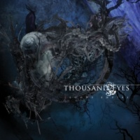 THOUSAND EYES Black Sun