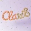 ClariS STEP