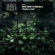 Bok Bok Melba's Call (feat. Kelela)