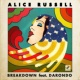 Alice Russell Breakdown (feat. Darondo)
