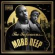 Mobb Deep The Infamous Mobb Deep