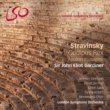 Sir John Eliot Gardiner & London Symphony Orchestra Stravinsky: Oedipus Rex & Apollon musagete