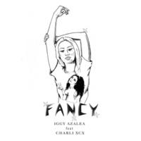 イギー・アゼリア/チャーリーXCX Fancy (feat.チャーリーXCX) [Massappeals Remix]