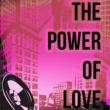 Music Mansion The Power of Love (Originally Performed by Gabrielle Aplin) [Karaoke Version]