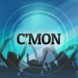 Music Mansion C'mon (Originally Performed by Kesha) [Karaoke Version]