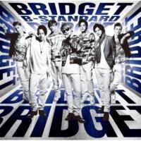 BRIDGET Beautiful