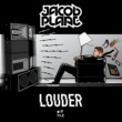 Jacob Plant Louder EP