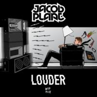 Jacob Plant Radar