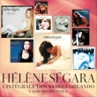 Helene Segara Les Vallees D'Irlande [Version Single]