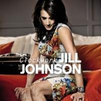 Jill Johnson Clockwork