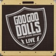 The Goo Goo Dolls Warner Sound Sessions