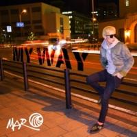 MAR MY WAY