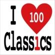 VARIOUS I Love Classics 100