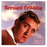 Bernard Cribbins Double Thinks