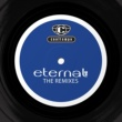 Eternal So Good (West End Radio 7'')