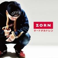 ZORN Escape