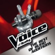 Various Artists The Voice Of Italy - The Best Of Blind Auditions