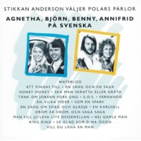 Björn Ulvaeus/Benny Andersson Hej gamle man