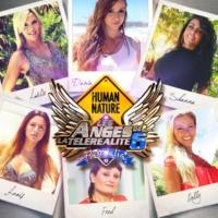 Les Filles Des Anges De La Téléréalité 6 Human Nature