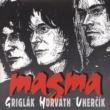 Griglak Magma