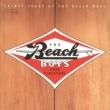 The Beach Boys Good Vibrations: Thirty Years Of The Beach Boys