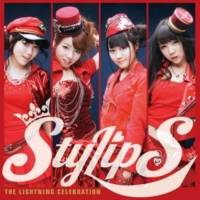 StylipS Brand-new Style!!~魔法みたいなShow time~