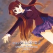 小木曽雪菜 WHITE ALBUM2 Original Soundtrack ~setsuna~
