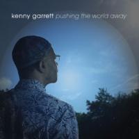 Kenny Garrett Alpha Man