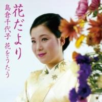 島倉千代子 マツリカの花言葉