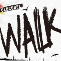 OLDCODEX WALK