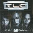 TLC ファンメイル