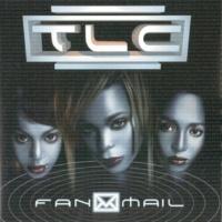 TLC ザ・VIC-E・インタールード