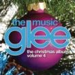 Glee Cast glee/グリー<シーズン5>ザ・クリスマス・アルバム Volume 4