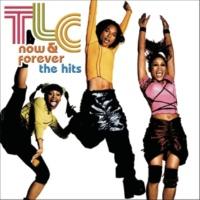TLC アイ・ベット featuring O'so Krispie