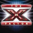 Various THE X FACTOR ベスト