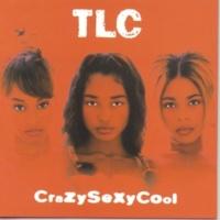 TLC セクシー (インタールード)