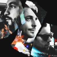 スウェディッシュ・ハウス・マフィア/タイニー・テンパー/Nari & Milani/ファレル・ウィリアムス Miami 2 Ibiza / One (Your Name) / Atom (feat.ファレル・ウィリアムス) [Live]