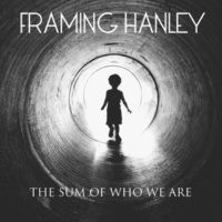 Framing Hanley Crash & Burn