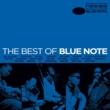 カサンドラ・ウィルソン The Best Of Blue Note