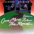 Lynyrd Skynyrd One More From The Road [Expanded Edition]
