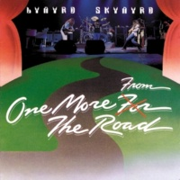 Lynyrd Skynyrd Sweet Home Alabama [Live At The Fox Theater/1976]