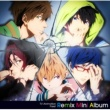 STYLE FIVE TV Animation Free!  Remix Mini Album