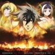 横山克 TVアニメ『ノブナガ・ザ・フール』オリジナルサウンドトラック Vol.1